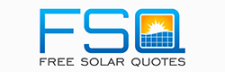 Lease Panels for as little as $0 Down! | Free Solar Quotes